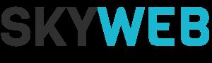 logo skyweb