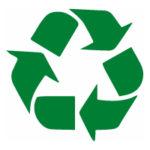 logo eco-recyclage